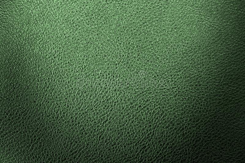 Leather texture or leather background for industry export. fashion business. furniture design and interior decoration idea concept. Design royalty free stock image