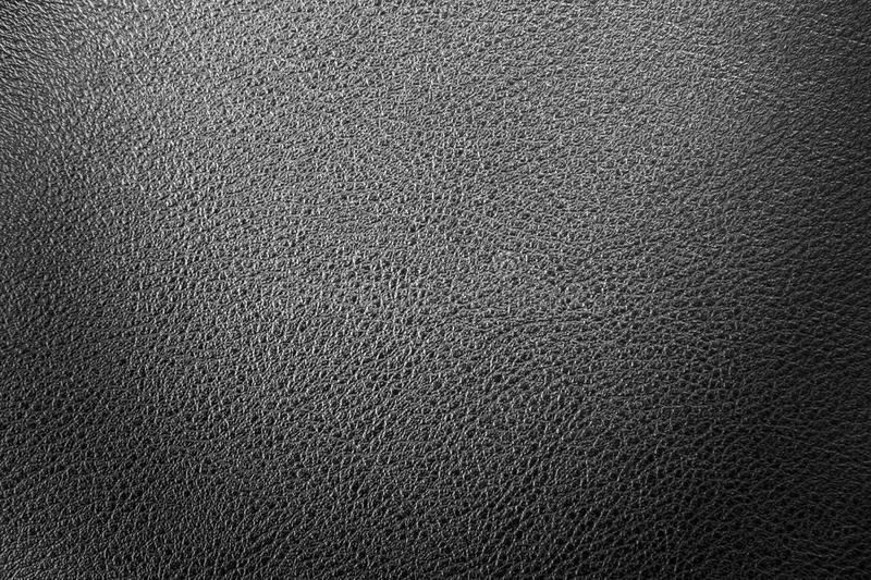Leather texture or leather background for industry export. fashion business. furniture design and interior decoration idea concept. Design stock photo