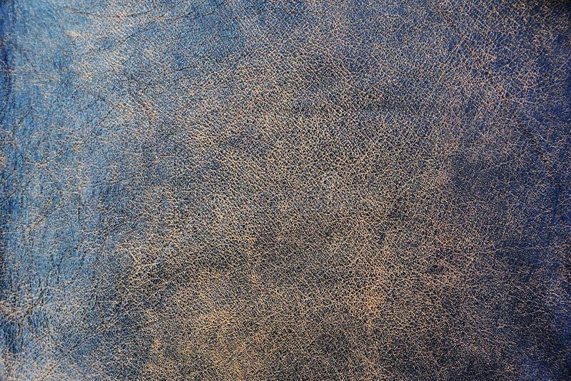 Leather texture. Genuine leather texture photo background stock photos