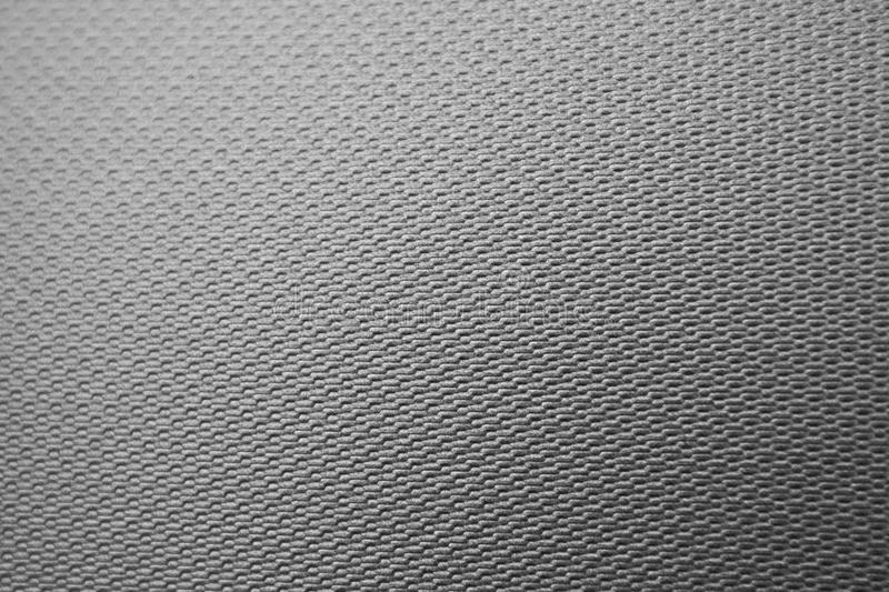 Download Leather texture stock image. Image of backdrop, label - 39502409