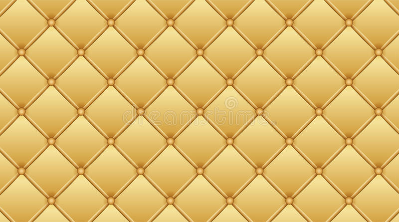 Download Leather Textured Background Stock Vector - Image: 23337531