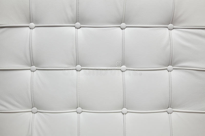 Download Leather upholstery stock image. Image of pattern, furniture - 15963137