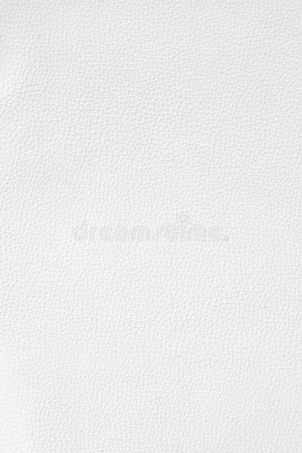 Download Leather White Royalty Free Stock Photo - Image: 16076305