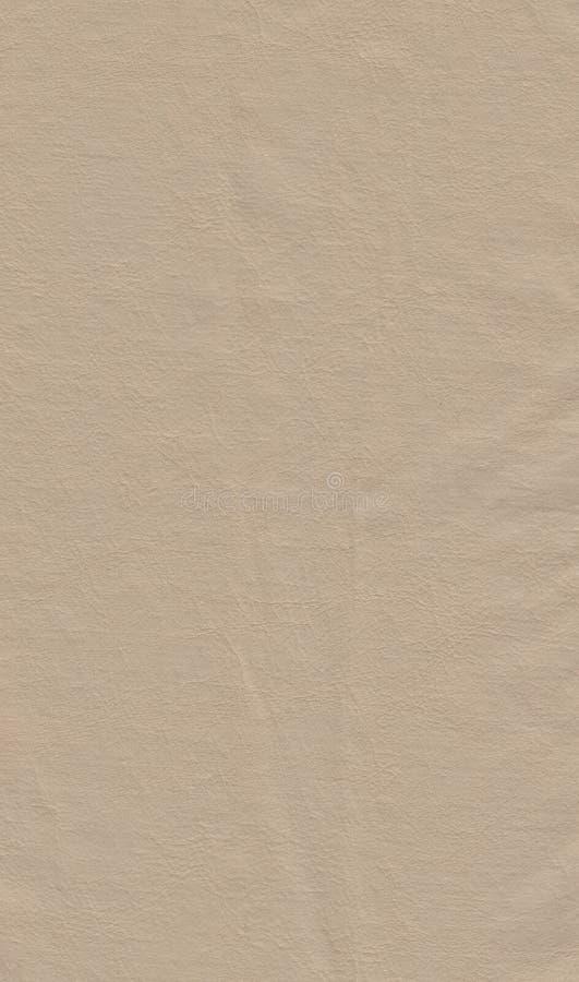 leatherette стоковые фото
