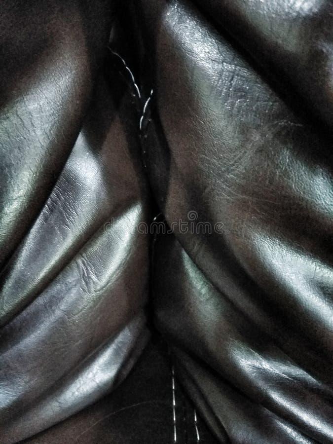 leatherette zdjęcie royalty free