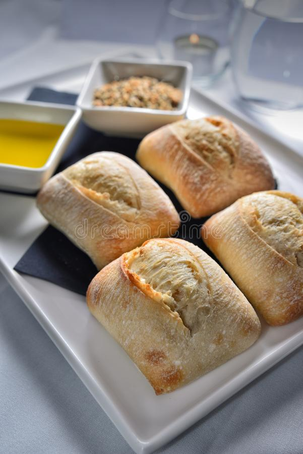 Leavened Bread Stock Photos Download 3 396 Royalty Free Photos