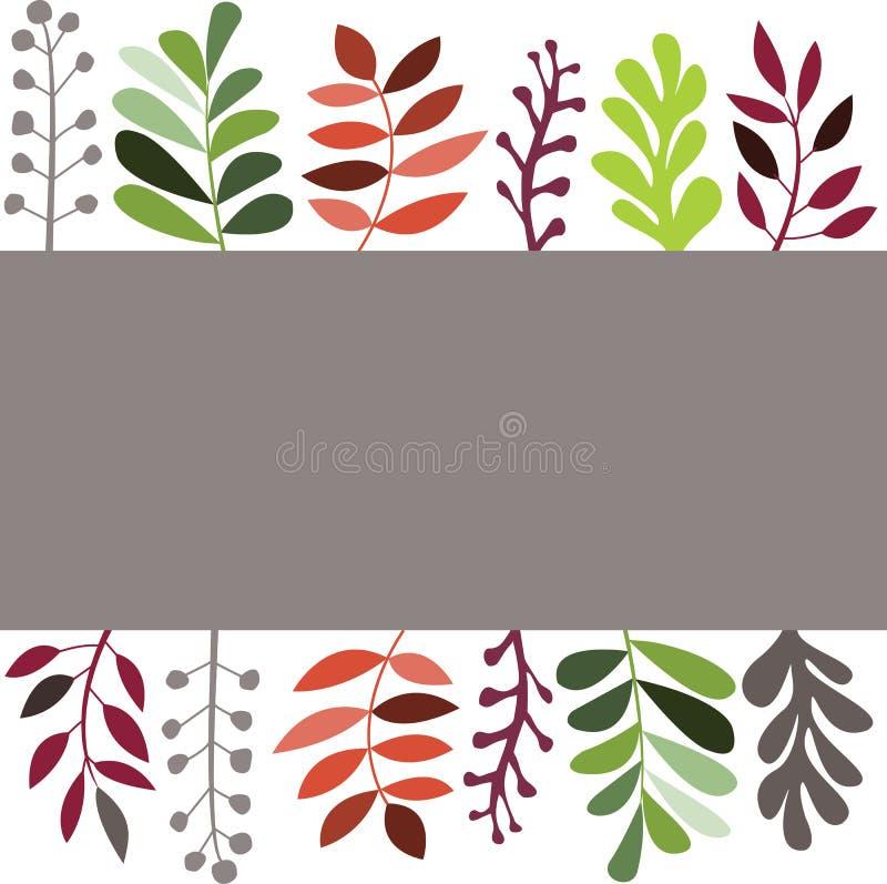 Free Leaves Set Isolated On White Background Royalty Free Stock Photos - 115558738