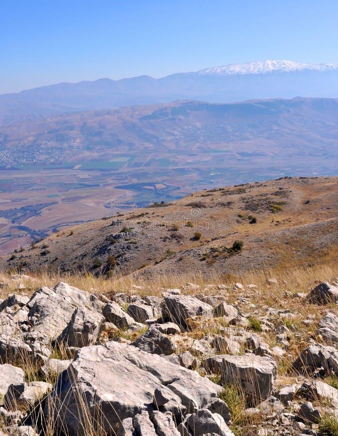 Download Lebanon mountains 0027 stock photo. Image of mountain - 22276590