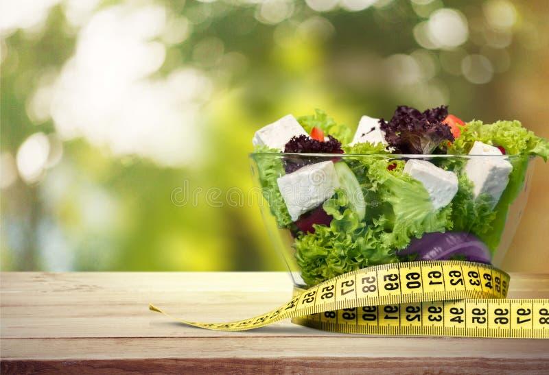 Lebensmittel, Menü, Konzept lizenzfreie stockfotos