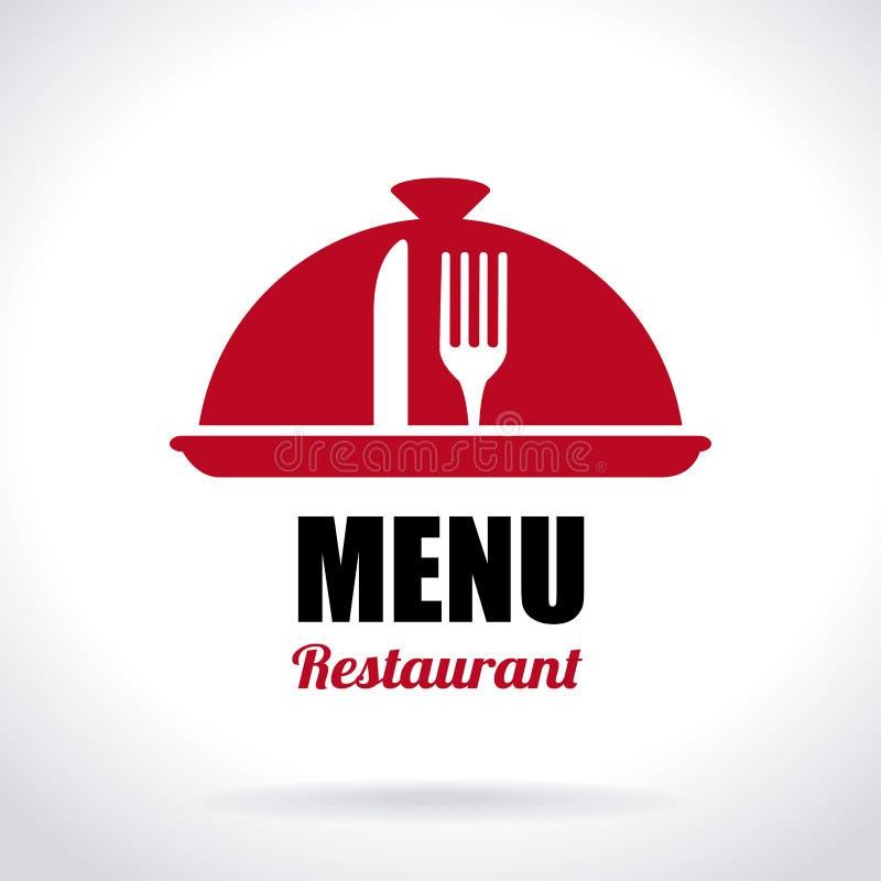 Lebensmitteldesign vektor abbildung