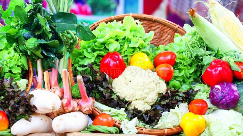 Lebensmittelgesundheit lizenzfreie stockbilder