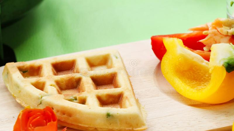 Lebensmittelgesundheit stockfotografie