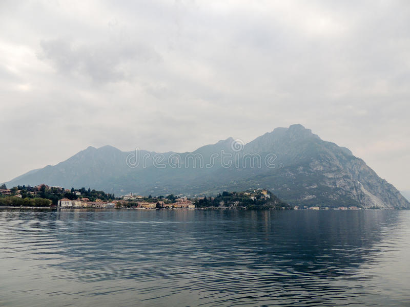 Lecco stock photos