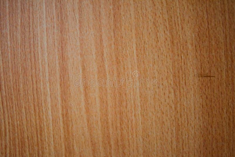 Lechoso de madera del tablero imagen de archivo libre de regalías