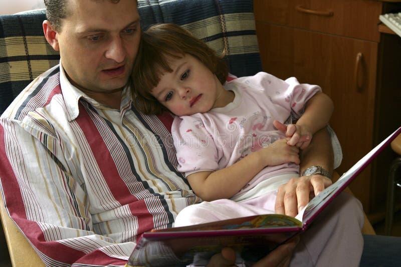Lectura junto
