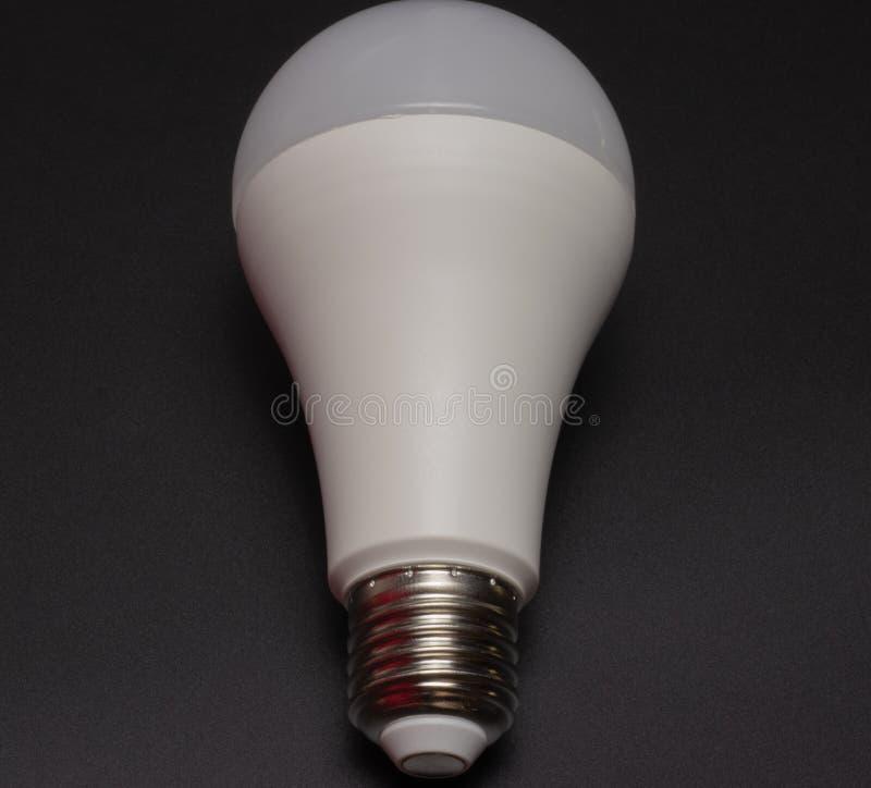 LED灯 免版税图库摄影