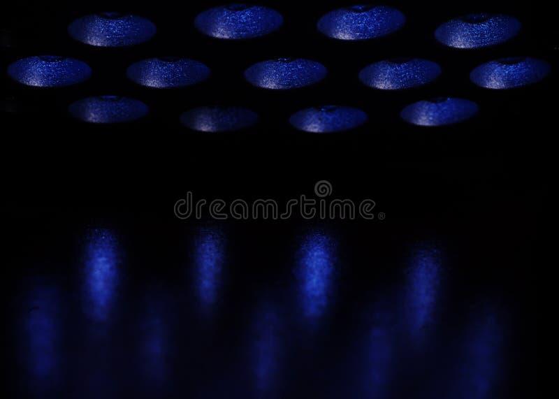 LED stock photos