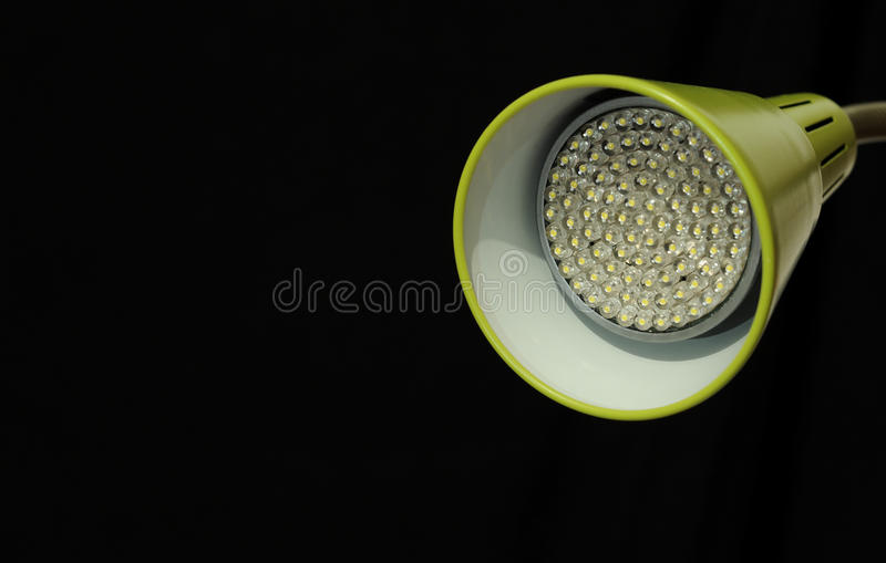 Download LED stock photo. Image of compact, bulb, economizing - 25555324