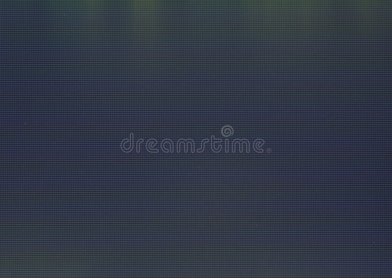 Download Led Royalty Free Stock Photo - Image: 26208235