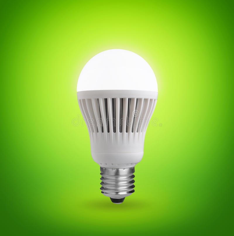 34,568 Led Bulb Photos - Free & Royalty-Free Stock Photos from Dreamstime