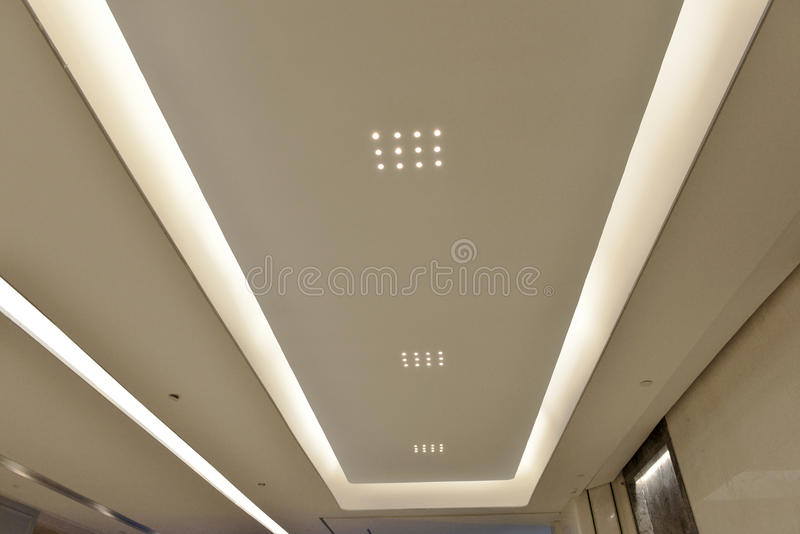 Led ceiling of modern plaza hall modern office building modern download led ceiling of modern plaza hall modern office building modern business building hall mozeypictures Choice Image