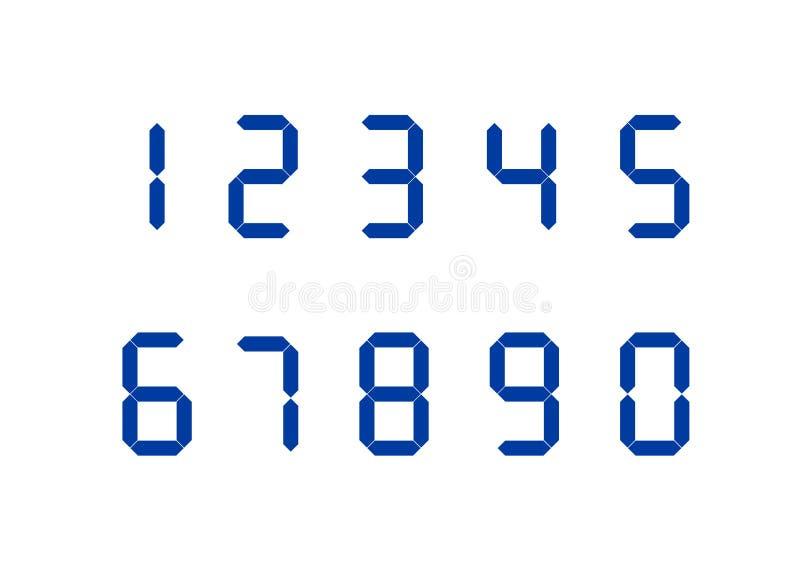 Electronic Symbols Stock Illustrations 20 230 Electronic Symbols Stock Illustrations Vectors Clipart Dreamstime