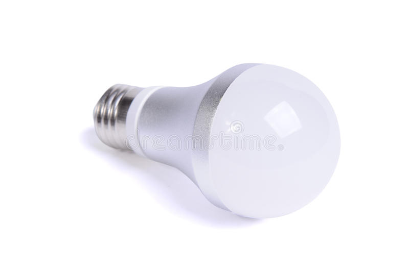 Download LED Lamp Stock Images - Image: 23712204