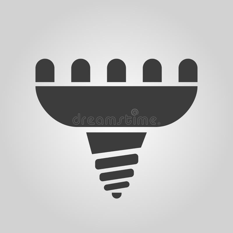 Famous Schematic Symbol For Lamp Component - Schematic Diagram ...