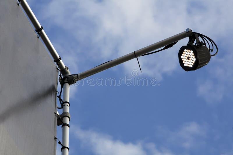 Led light stock photos