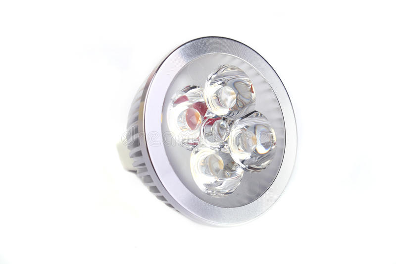 Download LED Lights stock photo. Image of saving, textured, conservation - 16786632