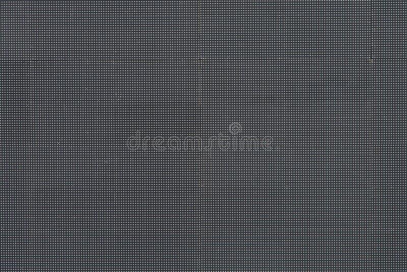 LED-Monitorhintergrund lizenzfreies stockfoto