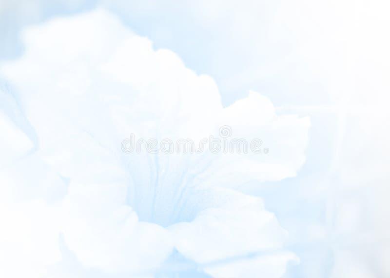 Lederbeschaffenheit Art der Nahaufnahme süße Farbweiche und Hintergrund, PU lizenzfreies stockfoto