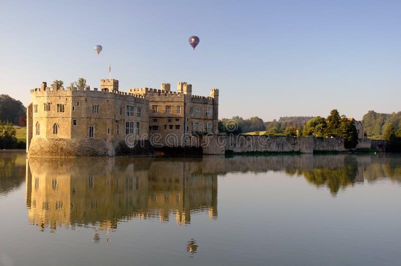 Leeds Castle imagen de archivo