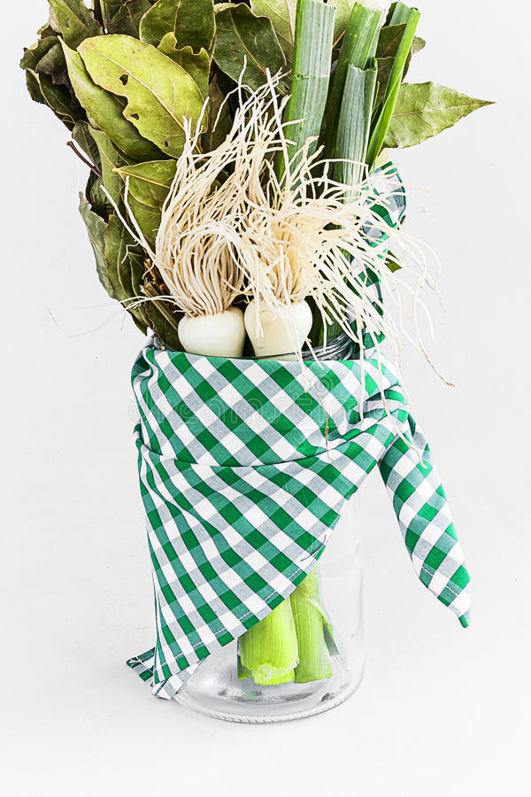 Download Leeks and green stock image. Image of green, food, vegetables - 39514623