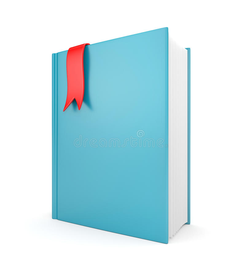 Leeragenda met referentie vector illustratie