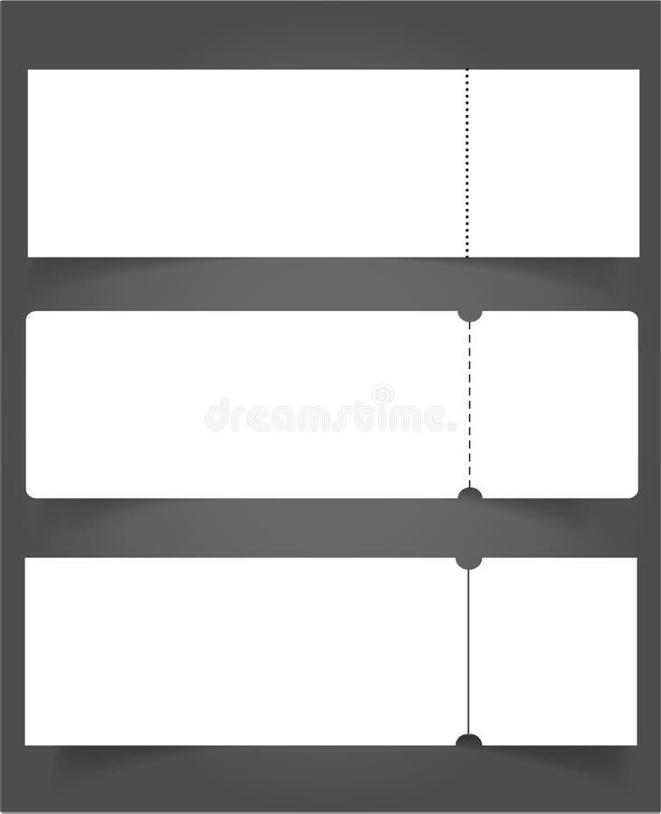 Funky Konzert Karten Schablone Ensign - FORTSETZUNG ARBEITSBLATT ...