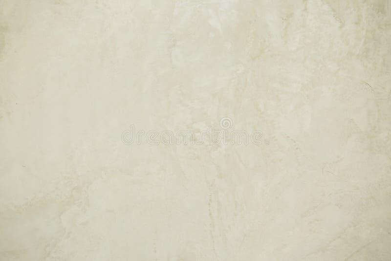 Leere Schmutzzementwand, Dachbodenwandart Innendachbodenart leere Wand für Hintergrund, lizenzfreie stockfotos