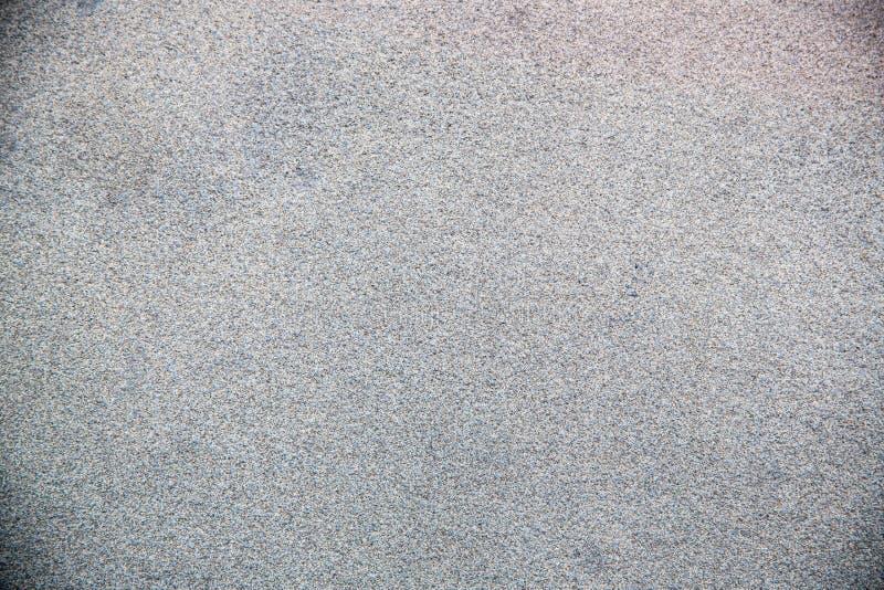 Leere Schmutzzementwand, Dachbodenwandart Innendachbodenart leere Wand für Hintergrund, Tapete, Kopienraum, Beschaffenheit, lizenzfreie stockfotos