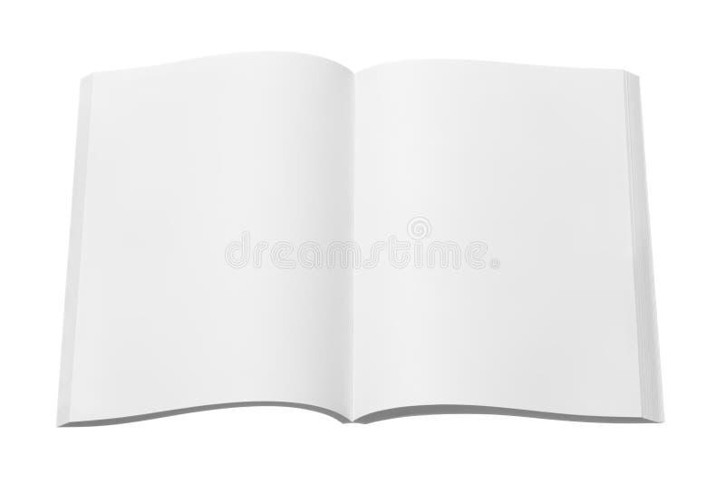 Ausgezeichnet Leere Histogrammvorlage Bilder - Dokumentationsvorlage ...