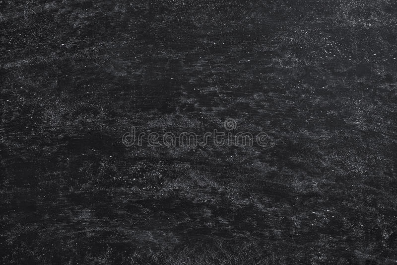 Leerer Hintergrund der Tafel Schwarzer Tafelrahmen mit Kopienraum stockfotos