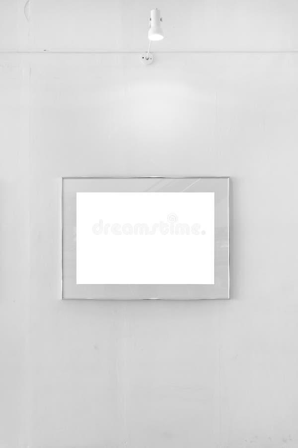 Charmant Leerer Schatten Kastenrahmen Galerie - Benutzerdefinierte ...