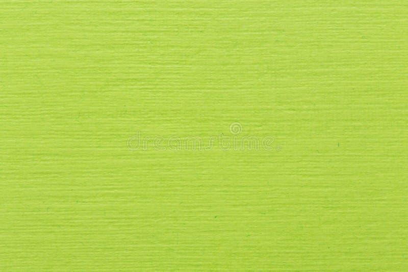 Leeres Stück Kalkpapier als Hintergrund lizenzfreies stockbild