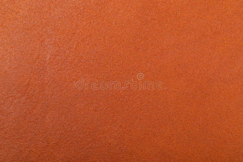 Leertextuur stock afbeelding