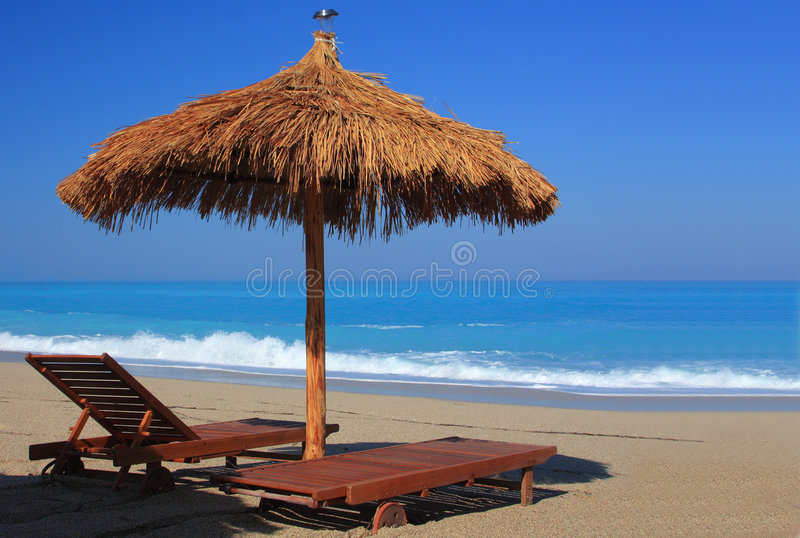 Download Lefkas Greece stock image. Image of boat, calm, lefkada - 8806739