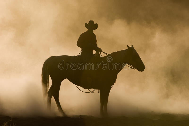 Download Left in the Dust stock photo. Image of dust, looking - 16596460