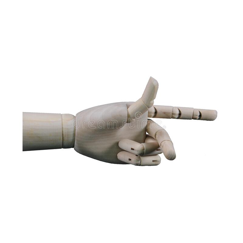 Free Left Hand Rule For Motor Royalty Free Stock Images - 178626819