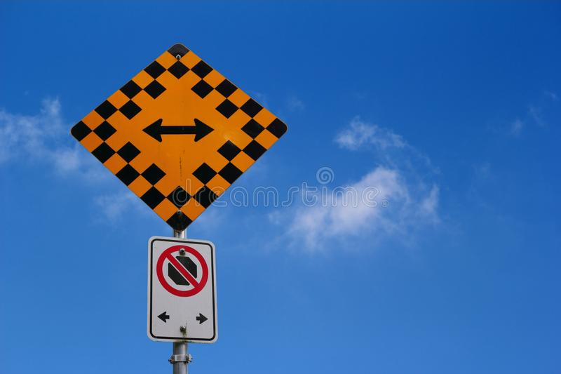 Download Left or right stock photo. Image of arrow, option, navigation - 27126802