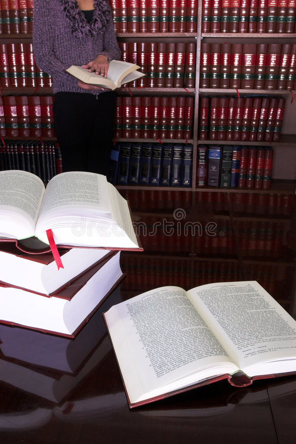 Download Legal books #24 stock image. Image of judge, african, south - 220185