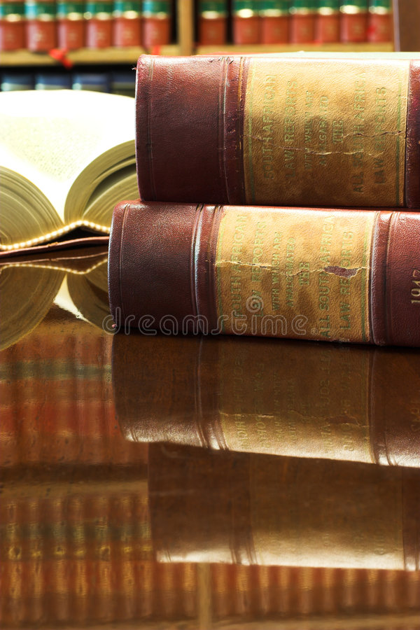 Download Legal books #27 stock photo. Image of african, laws, reports - 303352