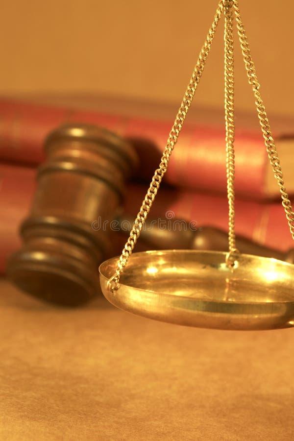 Legal concept royalty free stock photos